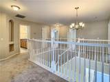 29854 Boyette Oaks Place - Photo 41