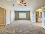 29854 Boyette Oaks Place - Photo 43