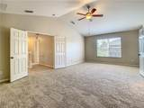 29854 Boyette Oaks Place - Photo 44