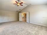 29854 Boyette Oaks Place - Photo 45
