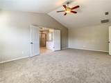29854 Boyette Oaks Place - Photo 46