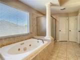 29854 Boyette Oaks Place - Photo 53