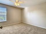 29854 Boyette Oaks Place - Photo 57
