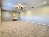 29854 Boyette Oaks Place - Photo 74