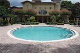103 Vista Verdi Circle - Photo 23