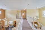 7416 Devereaux Street - Photo 20
