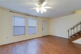 8410 Canaveral Boulevard - Photo 2