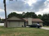 4045 Old Colony Road - Photo 1