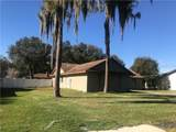 4045 Old Colony Road - Photo 2