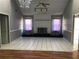 4045 Old Colony Road - Photo 5