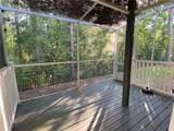 8493 Crystal Cove Loop - Photo 3