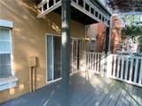 8493 Crystal Cove Loop - Photo 6