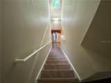 8493 Crystal Cove Loop - Photo 9