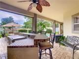 1508 Regal Cove Boulevard - Photo 11