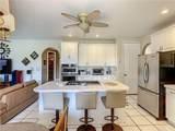 1508 Regal Cove Boulevard - Photo 28