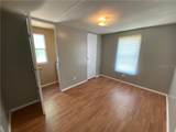 18341 12TH AVE - Photo 10