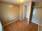 18341 12TH AVE - Photo 14