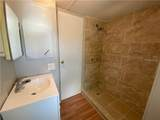 18341 12TH AVE - Photo 15