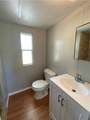 18341 12TH AVE - Photo 17