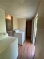 18341 12TH AVE - Photo 19