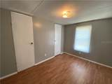 18341 12TH AVE - Photo 9