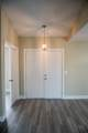 709 Divot Lane - Photo 5