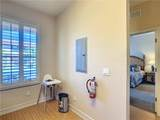3602 Calabria Avenue - Photo 9