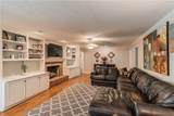 1630 King Arthur Circle - Photo 12