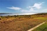 8745 The Esplanade - Photo 18