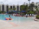 14501 Grove Resort Avenue - Photo 27