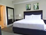 14501 Grove Resort Avenue - Photo 8