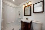 353 Boylston Avenue - Photo 11