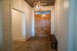 890 Trotters Drive - Photo 3