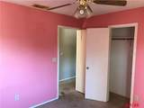 435 Cidermill Place - Photo 10
