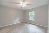778 Keuka Road - Photo 11