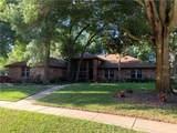 273 Shady Oaks Circle - Photo 1