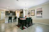 13194 Green Violet Drive - Photo 4