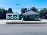 400 Grove Street - Photo 1