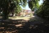 1165 Old Parsonage Drive - Photo 27