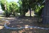 1165 Old Parsonage Drive - Photo 28