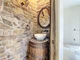 1787 Brackenhurst Place - Photo 19
