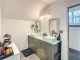 1787 Brackenhurst Place - Photo 47