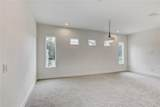 6087 Fabers Oak Place - Photo 15