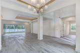 6087 Fabers Oak Place - Photo 4