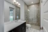 6087 Fabers Oak Place - Photo 8