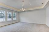 6087 Fabers Oak Place - Photo 9