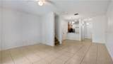 3266 Villa Strada Way - Photo 4