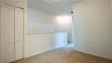 3266 Villa Strada Way - Photo 7