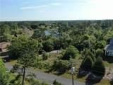 7024 Bahama Swallow Avenue - Photo 2