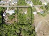 7024 Bahama Swallow Avenue - Photo 3